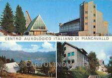 Verbania Premeno Piancavallo FG cartolina GIO00013
