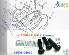 NEW Genuine Yamaha RD250LC RD350LC Kick Starter Spacer 4L0-15666-00 YPVS