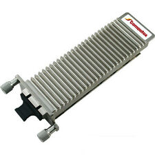 3CXENPAK94 - 10GBASE-SR 850nm MM 300m XENPAK with DDMI (Compatible with 3Com)