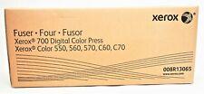 Xerox Fuser Fixiereinheit DC 700 770 550 560 570 C60 C70 008R13065 641S00649