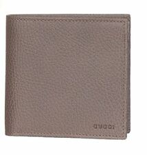 cf131368a6f4 Gucci Leather Wallets for Men for sale | eBay