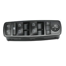 Power Window Switch for Mercedes W169 A170 A180 A200 W245 B180 B200 A1698206610