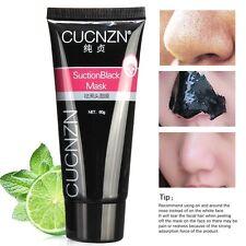 Mejor cara puntos negros eliminación Despegar Máscara-profunda de acné Espinillas