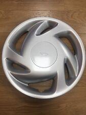 Daihatsu Sirion genuine new wheel trim M100 series 1000cc 42602.97207