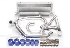 Intercooler Maggiorato in Alluminio per SUBARU IMPREZA (GD/GG)