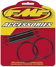 FMF Escape Muelles & O-Rings Kit CR 250 1992 - 2007