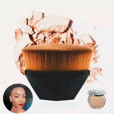 Powder makeup brush/fashion women/six corners powder brushes