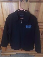 World of Warcraft Blizzard Employee PORT AUTHORITY Jacket SIZE:  medium