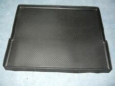 SAAB 9-5 Glove Box Rubber Mat # 4600094