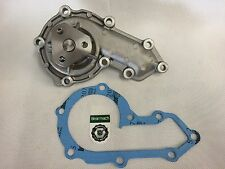 Bearmach Land Rover  300tdi  Water Pump & Gasket - STC1086