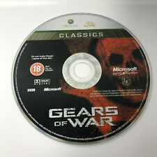 Gears of War (Xbox 360) PAL