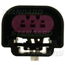 ABS Modulator Sensor Connector-Fuel Pressure Sensor Connector Standard S-1713