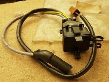 Citroen BX Series 1 1.6 1.9 GT (6/84->) Diagnostic Cable 91519448 NEW GENUINE