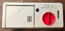 New. OEM Kenmore Whirlpool Dishwasher Detergent Dispenser W10428213 WPW10428213