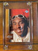 Kobe Bryant 🏀1996 Upper Deck RC #58 Rookie Card 📈LAKERS 💸🤑🔥