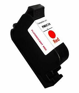 PMIC10 Compatible Cartridge ~90 Day Warranty~ for Postbase Mini Machines Only