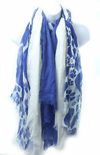 University of Nevada Wolf Pack Un Scarf