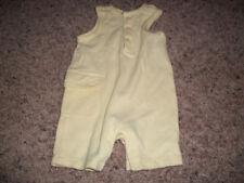 8890e306b Polo Ralph Lauren Newborn-5T Baby Boys  One-Pieces