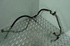 Fiat Bravo 07 air con/ Condition pipe 1.9  D 150 sport multijet