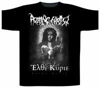ROTTING CHRIST - Elthe Kyrie T-Shirt