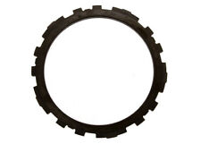 Auto Trans Clutch Apply Plate ACDelco GM Original Equipment 8685044