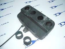 Cassetta filtro aria Benelli Guzzi  350 4 cilindri