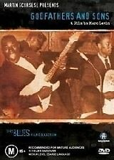 Widescreen DVD: 4 (AU, NZ, Latin America...) Documentary M DVD & Blu-ray Movies