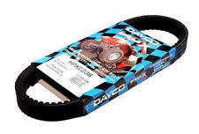 CAN-AM BRP ATV DRIVE BELT HPX 2236 650 800 1000 715000302 OUTLANDER COMMANDER