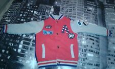 George boys blouse, size 3-4 years,used, very good condition