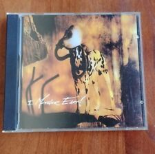 I Mother Earth - Dig - CD Album - Alternative Indie Canadian Rock - IME 1993