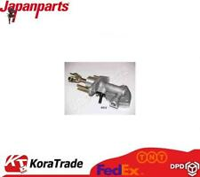 JAPANPARTS FR-403 OE QUALITY CLUTCH MASTER CYLINDER