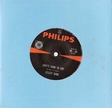 Pop 45 RPM Speed 1960s Vinyl Records