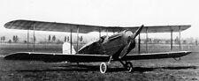 Cabin Cruiser Dayton-Wright USA Airplane Wood Model Replica Small Free Shipping
