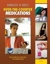 Over-the-Counter Medications (Downside of Drugs)-ExLibrary