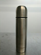 Porsche Coffee Travel Mug Thermal Insulating Flask Stainless Steel  WAP0500620F