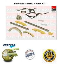 FOR BMW E39 5 SERIES ENGINE TIMING CHAIN KIT