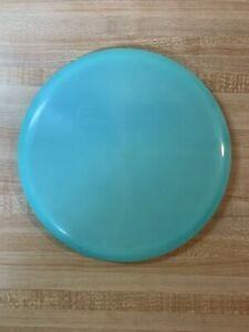 Innova Color Glow Champion Roc3 180 Grams F2 X Out Factory Second Penned Used