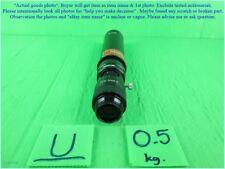 Navitar Zoom 1 60135 Amp 1 6015 Machine Vision Lens As Photos Sn0117 Dhltous