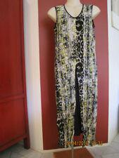 Dresses 14 Size (Women's)