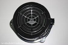 2008 AUDI Q7 A6 / PORTE ARRIÈRE haut-parleurs Bose 4f0035415b