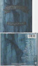CD--BON JOVI -- -- NEW JERSEY