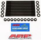 ARP 208-4601 Head Stud Kit Honda Civic B16A 99-00, Del, B16 head studs