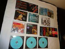 Hacienda Swedish House Mafia Roger Sanchez Mix Mag EDM Euphoria Anthems Trance