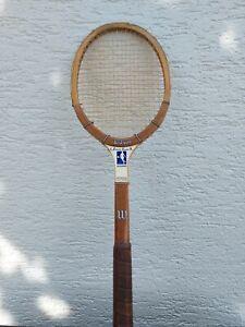 Wilson Chris Evert Autograph Tennisschläger