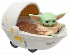 Disney Parks Star Wars The Child Pullback Toy New