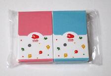 NEW Doubutsu no Mori Mini Trump JP Club Nintendo Playing Cards Animal Crossing