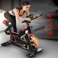 Exercise bike exercise bike bicycle fitness equipment Home fitness mach 150KG