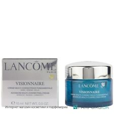 Lancome Visionnaire | Advanced Multi-Correcting Cream