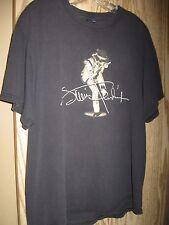 Mens Jimi Hendrix T-Shirt L