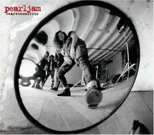 Rearviewmirror (Greatest Hits 1991-2003) von Pearl Jam (2018)